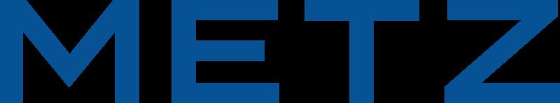 Metz blue Konzept