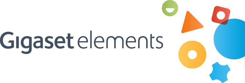 Gigaset elements