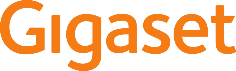 Gigaset Pro