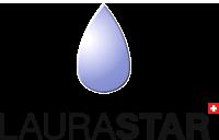 Laurastar